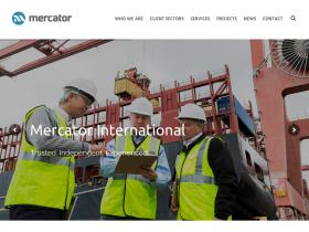 mercatorintl.com