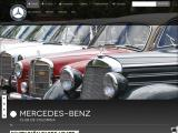 mercedes-benzclub.co