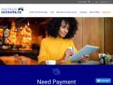 merchant-accounts.ca