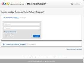 merchant.shopping.com