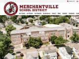 merchantvilleschool.org