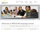 meridian.co.at