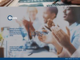 merisratings.com