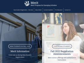 merit.illinois.edu