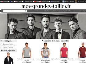 mes-grandes-tailles.fr