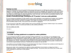 mes-lectures.over-blog.fr