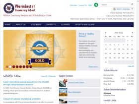 mes.scdsb.on.ca