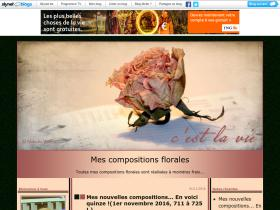 mescomposistionsflorales.skynetblogs.be