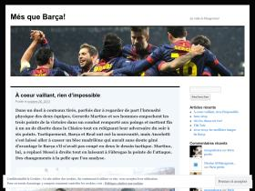 mesquebarca.wordpress.com