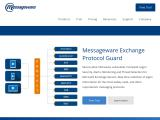messageware.com