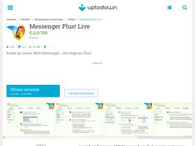 messenger-plus-live.it.uptodown.com