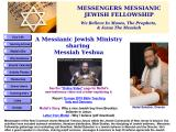 messiahnj.org
