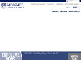 messmerschools.org