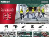 metabo.co.uk