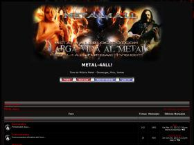 metal-4all.foroactivo.com