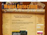 metal-detecting-ghost-towns-of-the-east.com
