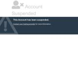 metalconcerts.net