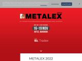 metalex.co.th