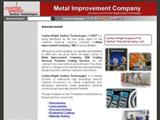 metalimprovement.com