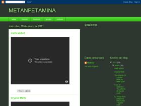 metanfetamina-meth.blogspot.com