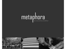 metaphora.co.id