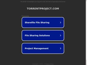 metasearch.torrentproject.com