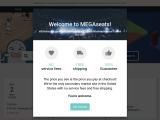 metasearchengine.com