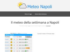 meteonapoli.it
