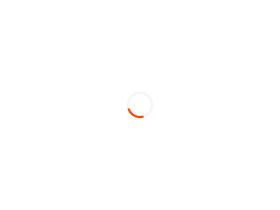 meteoservices.be