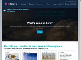 meteoservices.fr