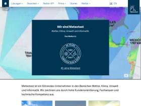 meteotest.ch