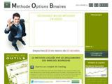 methode-optionsbinaires.org