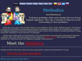 methodius.org