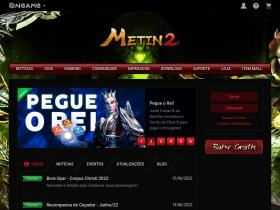 metin2.ongame.com.br