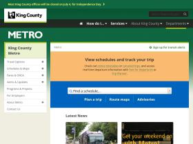 metro.kingcounty.gov