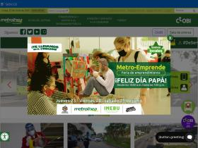 metrolinea.gov.co