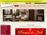 meuble-decodesign.com