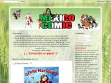 mexicocomic.blogspot.com.es