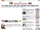 mexicolindonews.net
