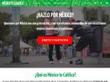 mexicotecalifica.org
