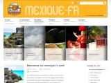mexique-fr.com