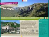 meyrueis-office-tourisme.com