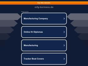 mfg-kermess.de