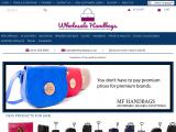 mfhandbags.co.uk