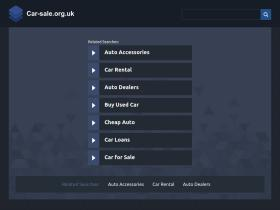 mg.car-sale.org.uk