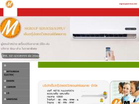 mgroupservice.net