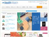 mhealthwatch.jp