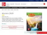mhreadingwonders.com