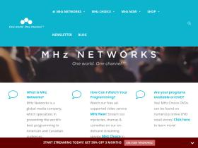 mhznetworks.org