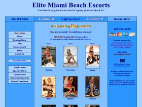 miami-beach-escorts.elitemiamibeachescorts.com